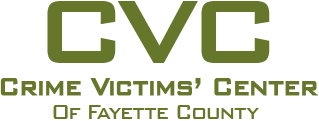 Crime Victims' Center of Fayette County, Pennsylvania