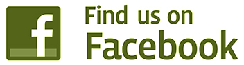 facebook-badge-green